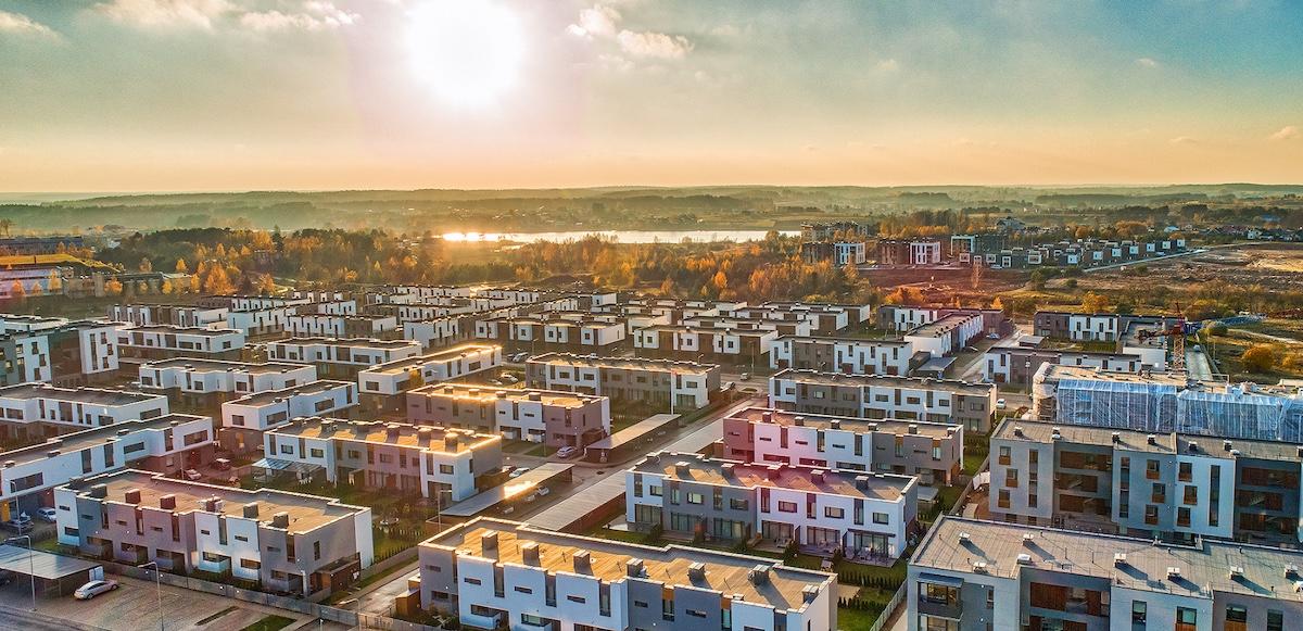 """""""Citus"""" būstų rezervacijos 1 ketv. išaugo 63%"""