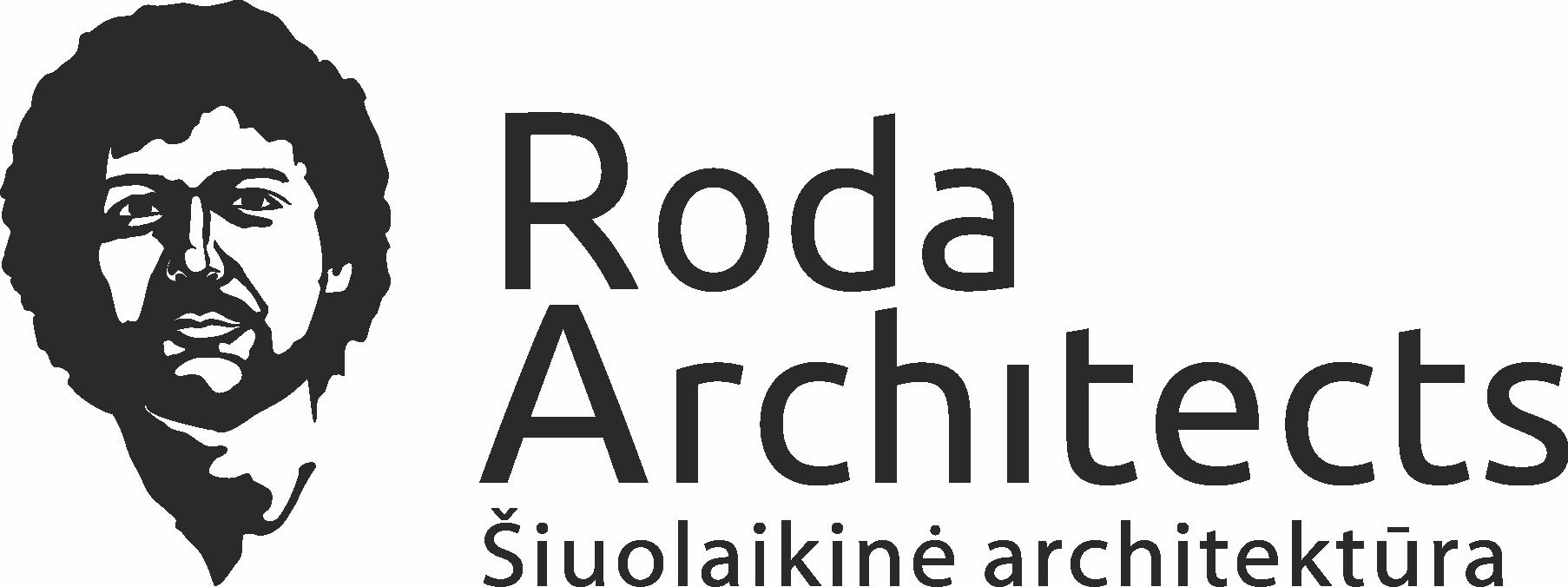 Architektūra